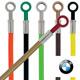 Kit BMW K1 Sport ABS 2 Front
