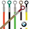 Kit BMW S1000RR (BSB Spec)