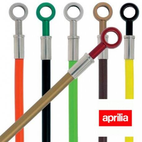 Kit Aprilia AF1 125 Sintesi Full Racing