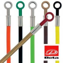 Kit Beta Evo 250 de 2009 - 2011 en Standard