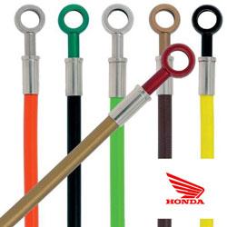 Kit Honda CBF600 2008 - 2009
