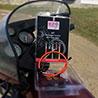 Kit Honda City Fly CLR125
