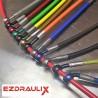 Kit Aprilia RS125 Extrema