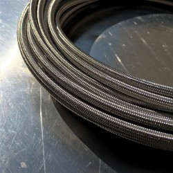 Brake Hose without cover PVC