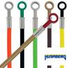 Kit Husaberg 550 FC
