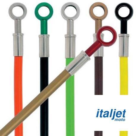 Kit Italjet Dragster 125 / 180