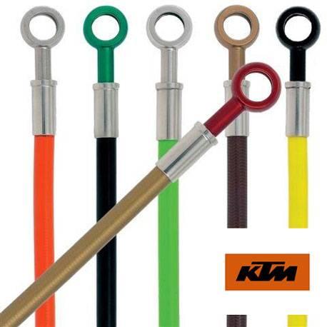 Kit KTM 85 SX 2004 - 2008