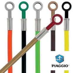 Kit Piaggio B500