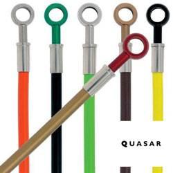 Kit Quasar Quasar