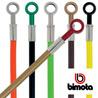 Kit Bimota KB1