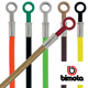 Kit Bimota SB6
