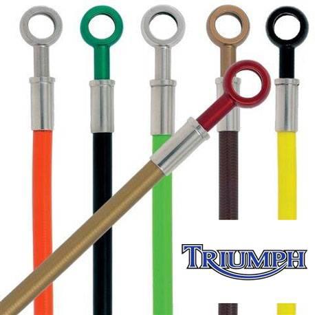 Kit Triumph America