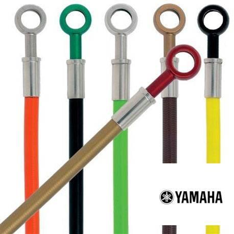 Kit Yamaha XT600 1991 - 2003