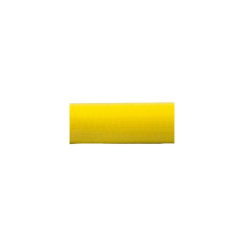 tuyau freinage moto rev tement pvc jaune vendu au m tre. Black Bedroom Furniture Sets. Home Design Ideas