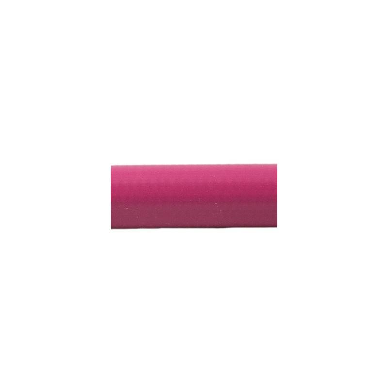 brake hose dash 3 pvc cover pink. Black Bedroom Furniture Sets. Home Design Ideas