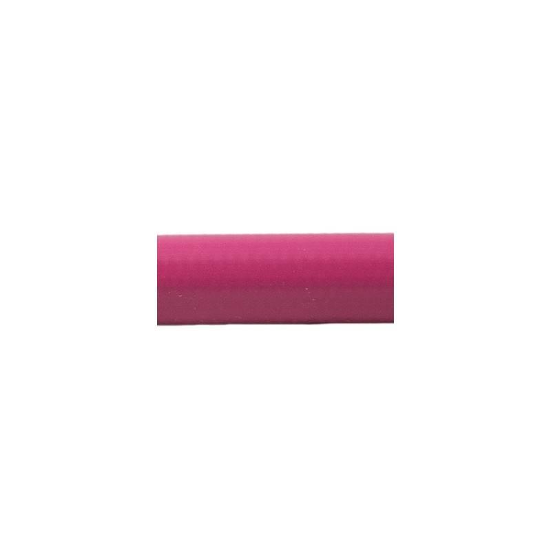 brake hose dash 3 pvc cover pink. Black Bedroom Furniture Sets. Home Design Ideas