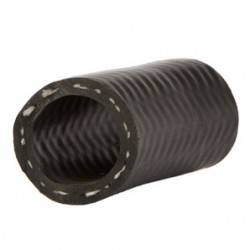 Push-Lock Black Fuel/Oil hose