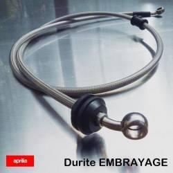 APRILIA FUTURA RST 1000 Clutch hose