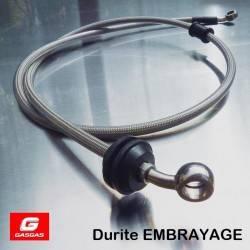 GAS GAS EC 200, EC 250, EC 300 Clutch hose