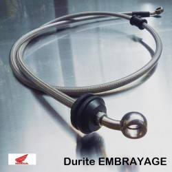 HONDA VF400 D Clutch hose