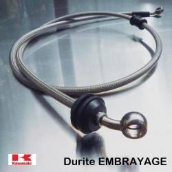 KAWASAKI ZR1100 ZEPHYR A1-B1 Clutch hose