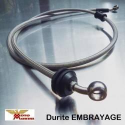 MOTO MORINI CORSARA Clutch hose