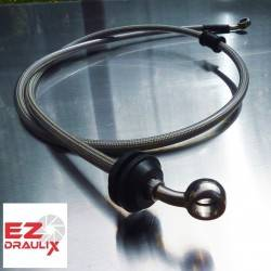 TEMA MOTOCROSS ENDURO Clutch hose