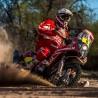 FARRES Dakar 2017 liquide de frein GRO