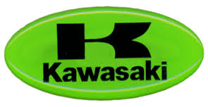 kits de durites aviation KAWASAKI