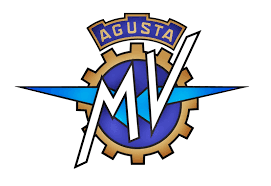 kits de durites aviation MV AGUSTA