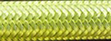 flexible Neon yellow EZdraulix