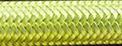 flexible Neon yellow EZdraulix