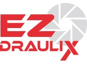 EZDRAULIX, Expert en Durite Aviation Moto en kit et sur mesure